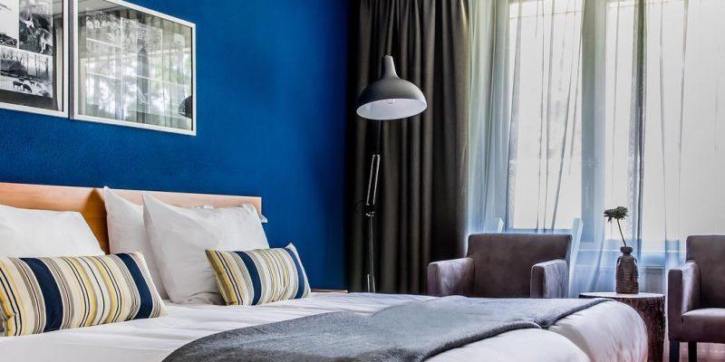 hotels-niderland