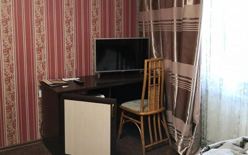 hotel-torzhok-2