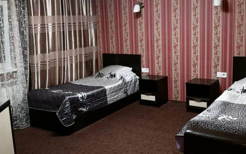 hotel-torzhok-4