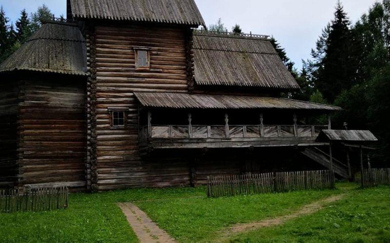 vasilevo-torzhok-3