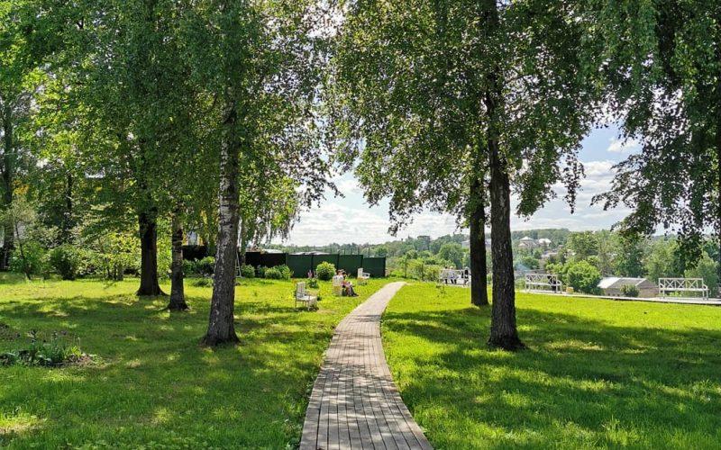park-lubvi-ivernosti-torzhok