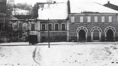 пивзавод в Торжке